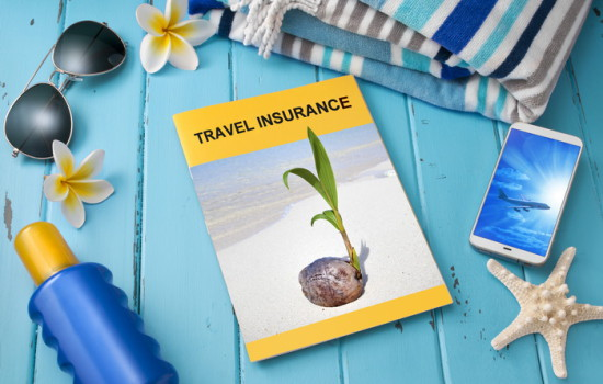 travel-insurance_700